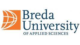 Breda_University_of_Applied_Science