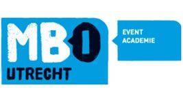 Event Academy Utrecht