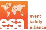 Event Safety Alliance