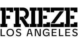 Frieze Art Fair Los Angeles