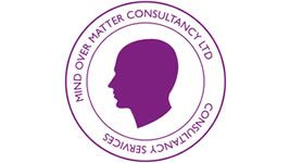 Mind over Matter Consultancy