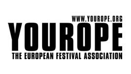 Yourope - The European Festival Association